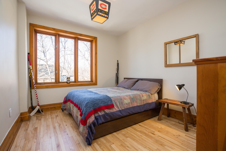 13-chambre-a-coucher