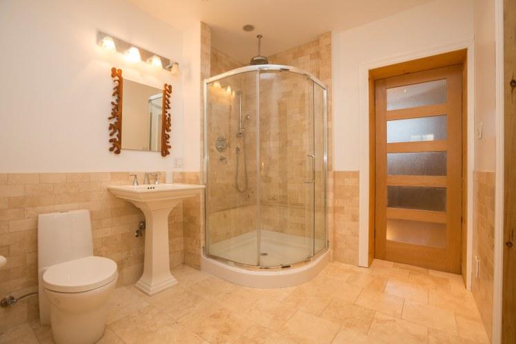 18-salle-de-bain